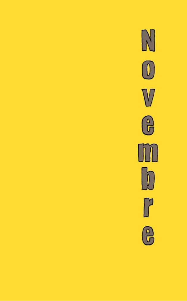 Bpifrance - Rapport annuel 2014 en bande dessinee