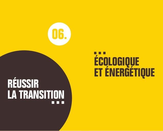 Bpifrance Le Lab Les enjeux de Demain