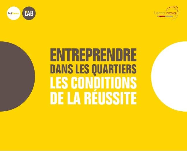 Bpifrance Le Lab est un laboratoire d'idées lancé en mars 2014 pour « faire le pont » entre le monde de la recherche et ce...