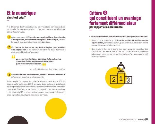 L'appétence pour l'entrepreneuriat grandit d'année en année en France. En2016,32%desfrançaisdisaientêtreouavoirétédansuned...