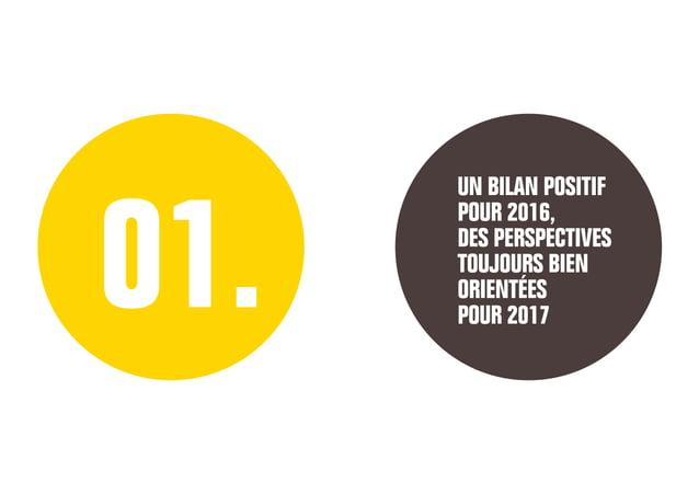 SOLDE D'OPINION SUR L'AUGMENTATION DES EFFECTIFS EN 2016, EN PROGRESSION DE 6 POINTS SUR 1 AN SOLDE D'OPINION SUR L'ÉVOLUT...