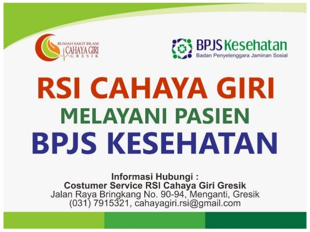 dr. Alida Avisiena Sp.PD Selasa & Kamis 15.30 – selesai 031-7915321 Poli Spesialis Penyakit Dalam