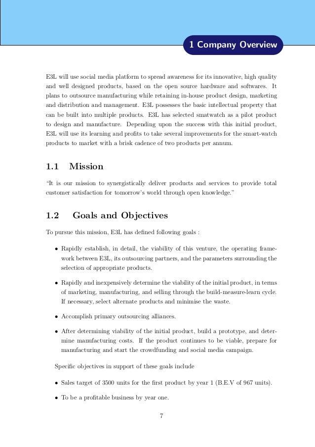 Sample business plan template vatozozdevelopment sample business plan template cheaphphosting Images