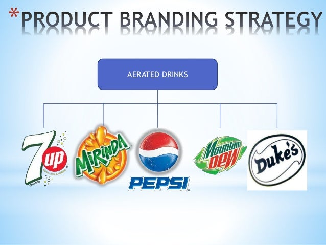 pepsi 3years planning strategy View our interactive experience to learn more about pepsico's 2013 annual report and more information.
