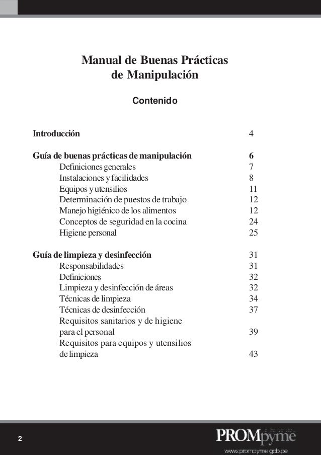 Bpm for Manual de procedimientos de cocina en un restaurante