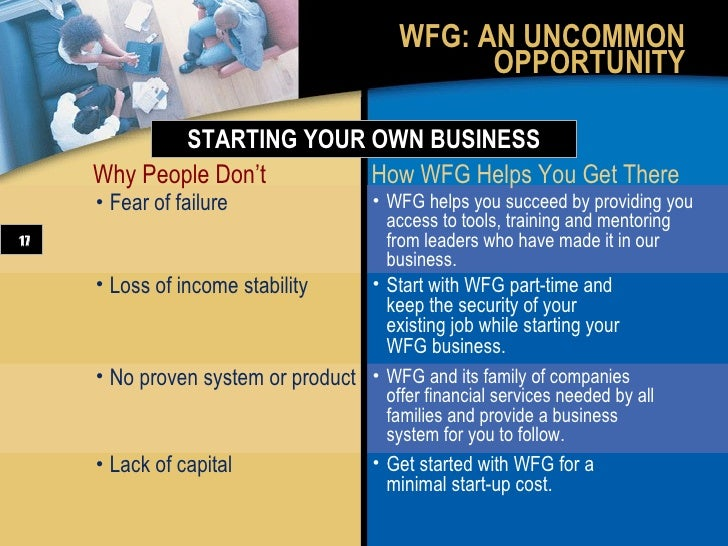 Bpm corporate overview wfg colourmoves