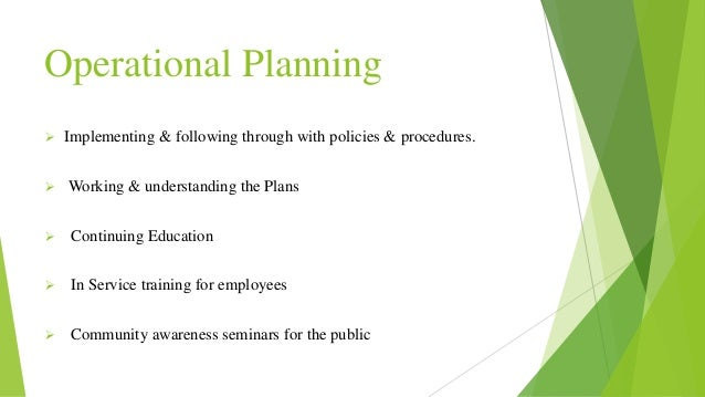 bp management planning The bureau of budget and planning (bp, formerly the bureau of resource management) carries out the principal responsibilities of preparing and submitting the department's budget requests, managing the department's operational resource requirements, and ensuring that operational planning and performance.