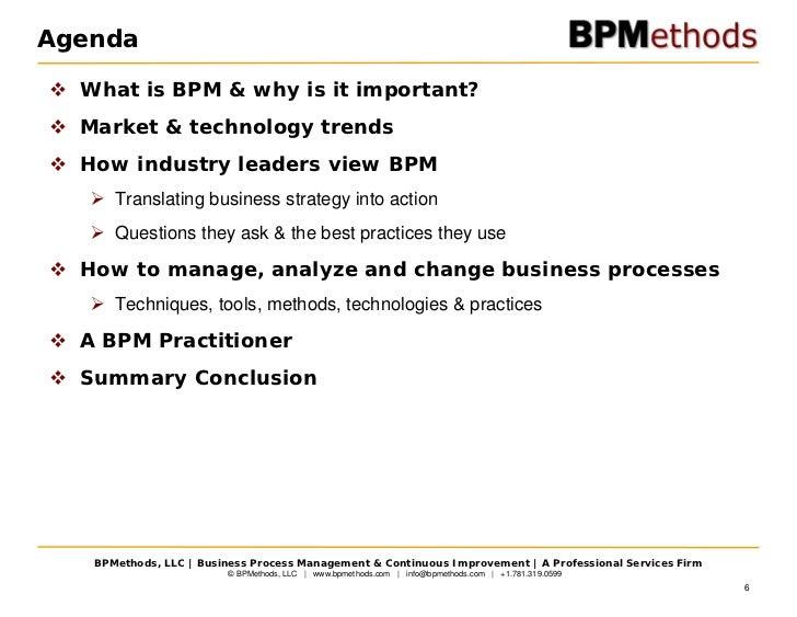 business process management bpm market shares Free online library: business process management (bpm) market forecasts and market shares by business wire business, international business performance management software.
