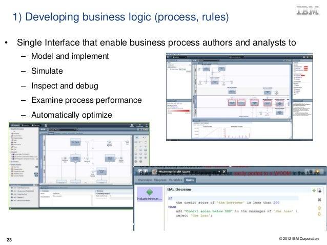 growing pains 2 logic  software