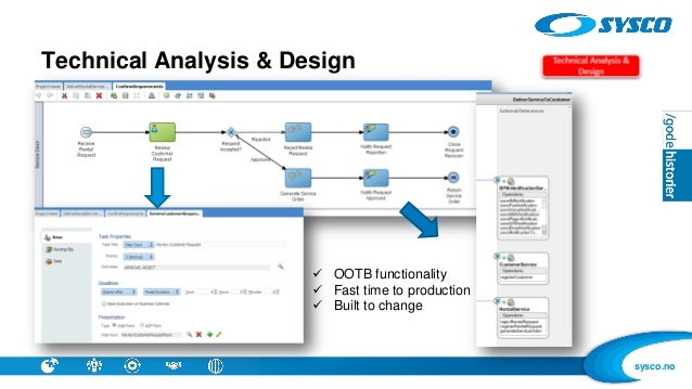 """ootb business process There are 2 that come ootb 7 thoughts on """" crm 2013 new features: business process flows """" thushara manchanayake october 17, 2013 at 2:25 am."""