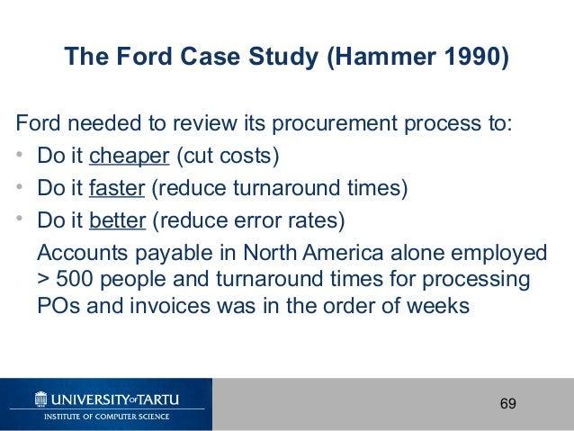 small business management case studies