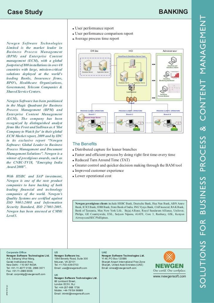 Gainesboro Machine Tools Corporation Case Solution & Analysis