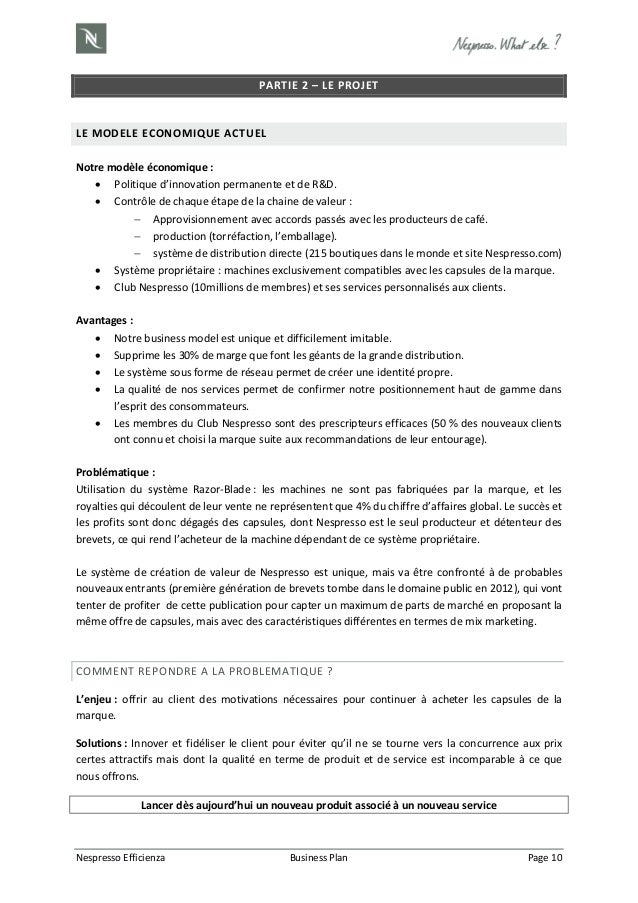 Bp nespresso efficienza-1