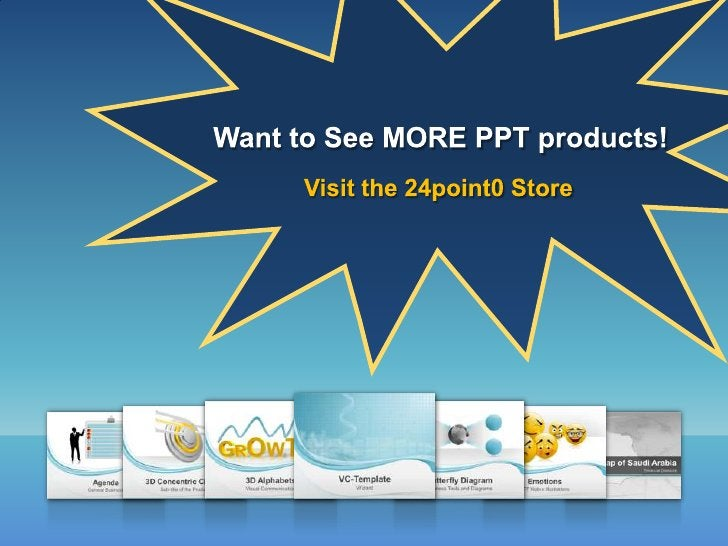 DOWNLOAD our maps and diagrams and discoverthe advantages of native PowerPoint images.              Crisp and Clear: much ...