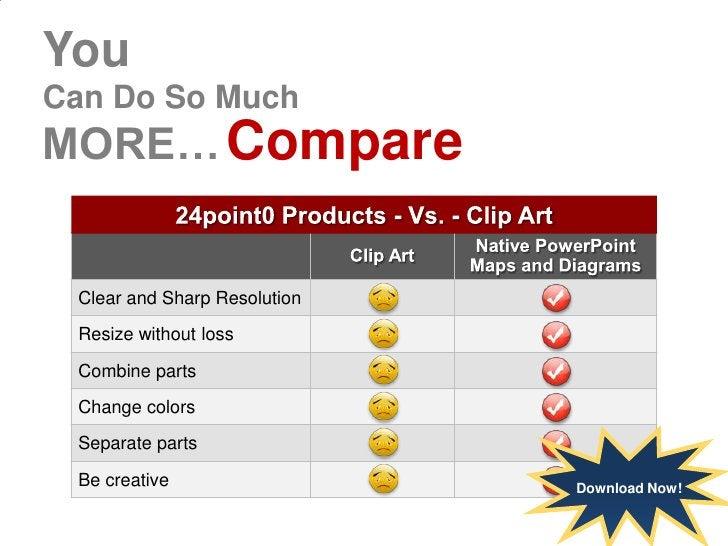 Change colors Change sizeSeparate pieces