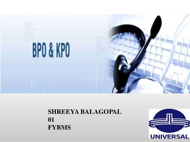 SHREEYA BALAGOPAL 01 FYBMS