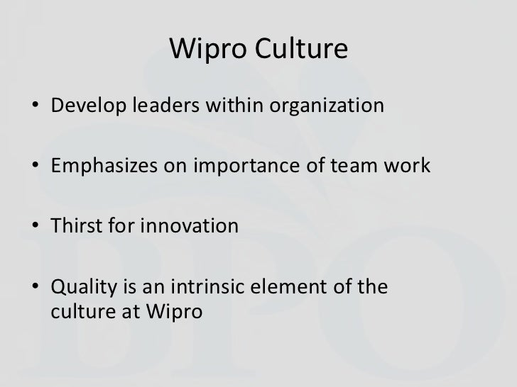 bpo culture Erratic and long working hours and repetitive tasks make bpo employees lose focus quickly and seek employment elsewhere the challenge behind attrition management is to think of methods to make the work culture and process more interesting and exciting for the personnel.