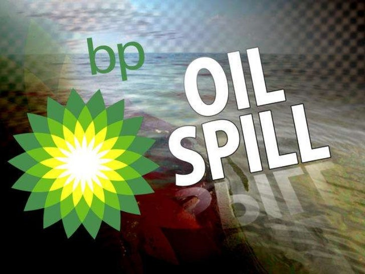 BP OIL SPIL The Deepwater Horizon oil spill (also referred to as the  BP oil spill, the Gulf of Mexico oil spill, the BP ...