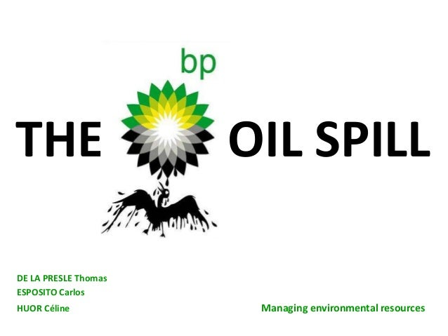 managing activities bp British petroleum (bp) opening case a firm's external environment creates: includes the activities involved in creating new knowledge and translating that knowledge into new outputs strategic management- chapter two.