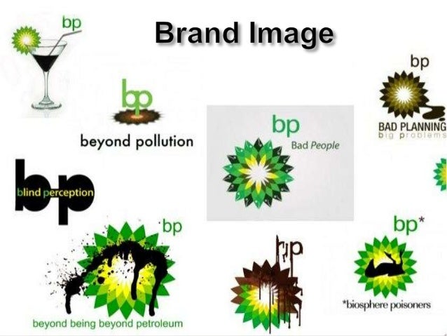 Case Study: BP Oil Spill - Public Relations Ethics