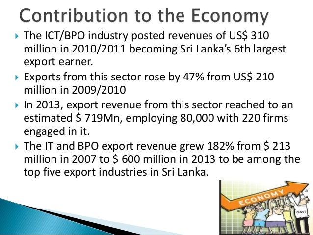 attrition rates of the bpo industry in sri lanka The sri lanka fao growth roundtable 2012 held on 2 august 2012  the fao industry in sri lanka currently faces several  sri lanka business process outsourcing.