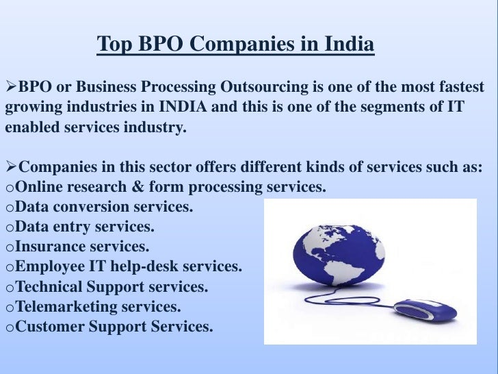 why do you think bpo companies The reason why i want to see myself placed in a bpo is i am interested in this particular sector i want to join bpo because it gives us great opportunity to work with the competitve worldin bpo we can earn as well as learn at the same timei think that it improves my communication skills.