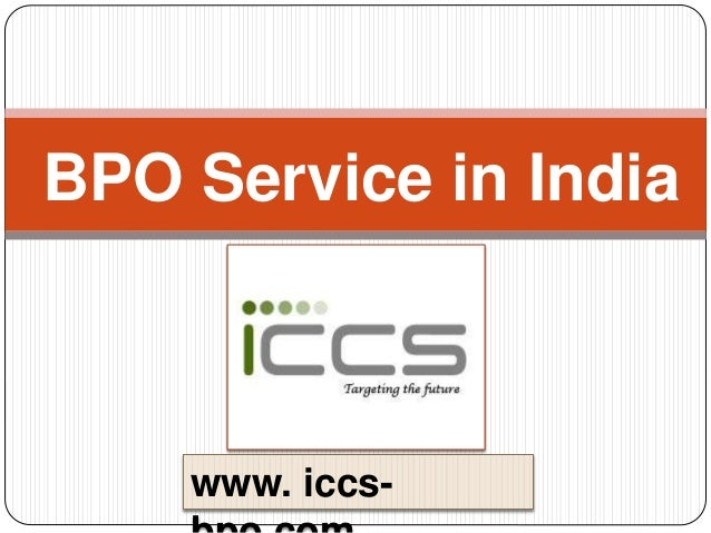 how to start a outsourcing company in india