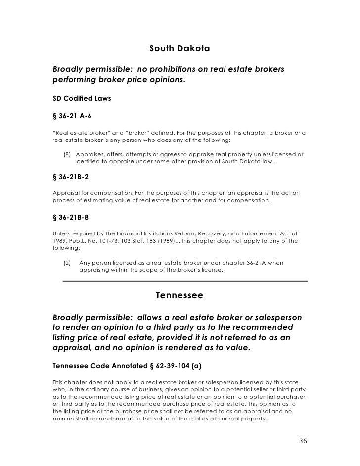 Bpo state law surveyv.5 061611