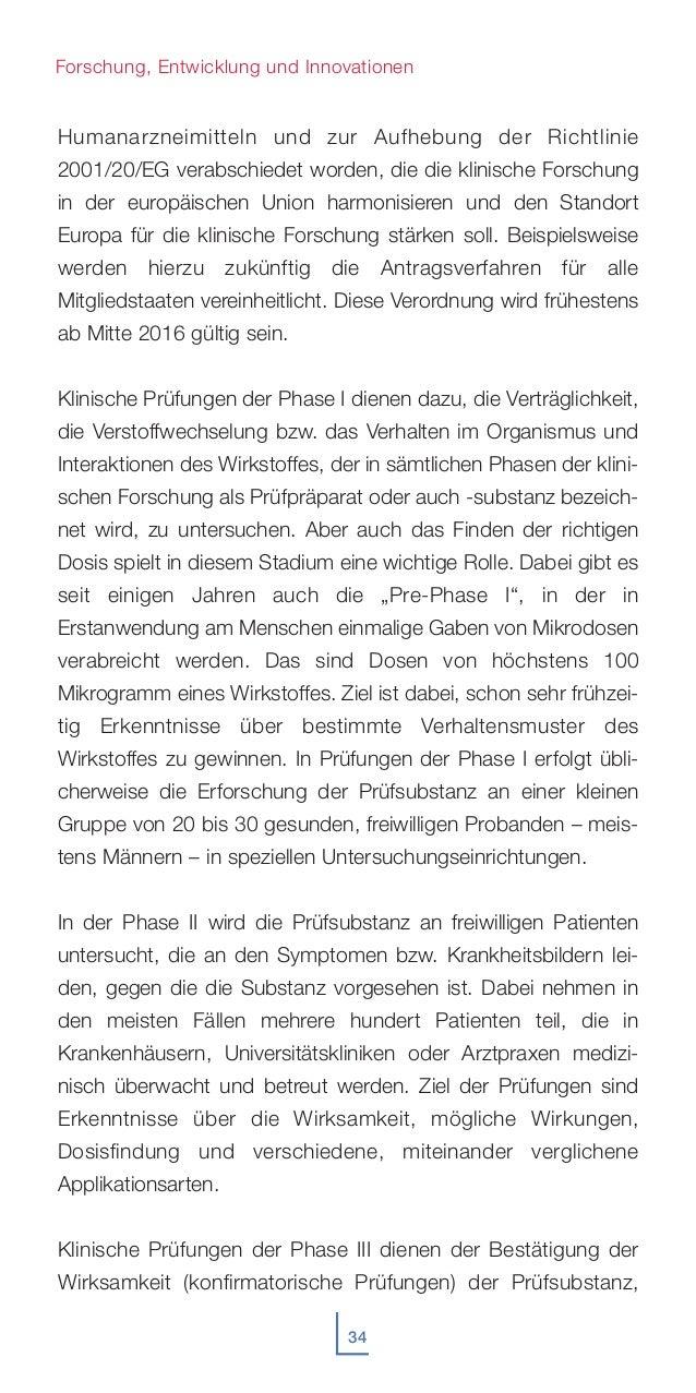 Bp pharmadaten 2014_de