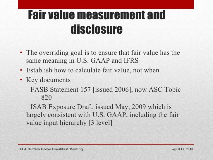 fasb and iasb Conceptual framework analysis similarities & dissimilarities between fasb vs iasb( collected)-----word document.