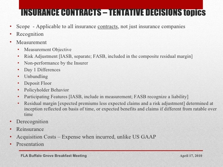 convergence projects fasb and iasb What's the future of global accounting standards rise and stall of global convergence in 2002, fasb and the iasb agreed to convergence projects on.
