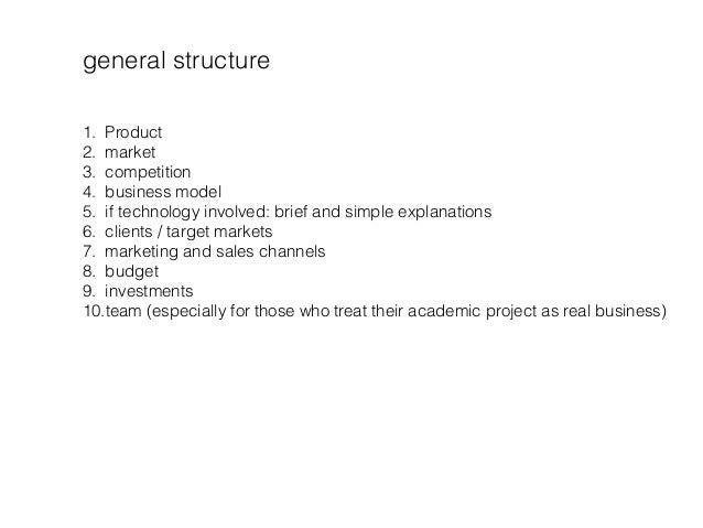 Case Presentation Guidelines.pptx
