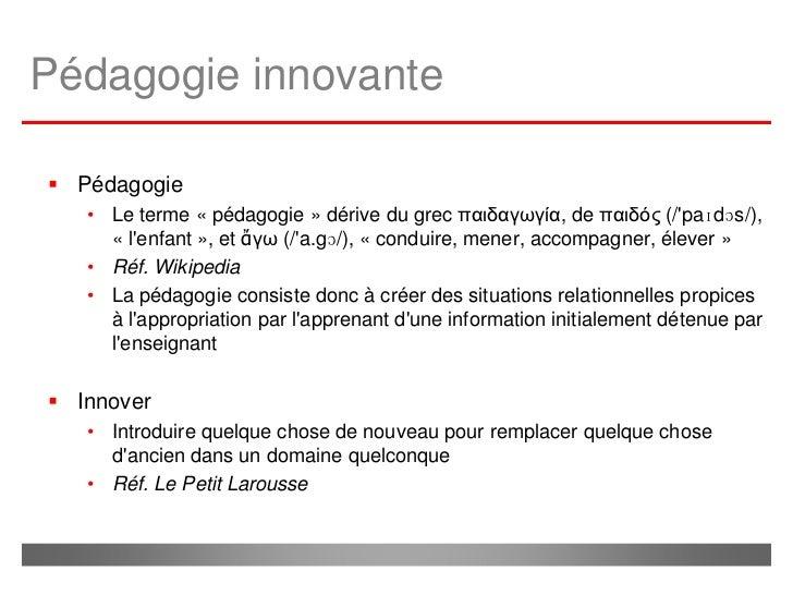 Business Process Reengineering Slide 3