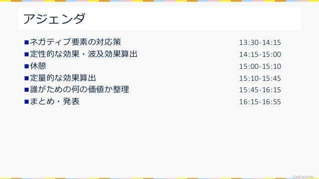 袋井市Bpr研修(第5回) Slide 2