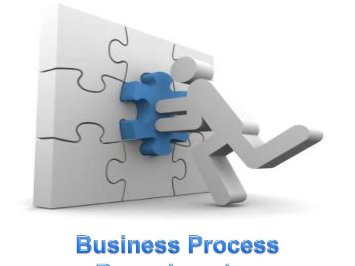 business process redesign or reengineering Business process reengineering is a business  reengineering is the fundamental rethinking and radical redesign of business processes to achieve dramatic .