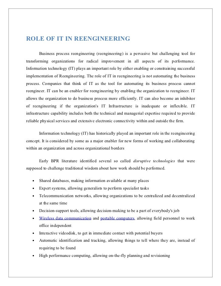 Roles and responsibilities of chairman of board of directors - Essay Example