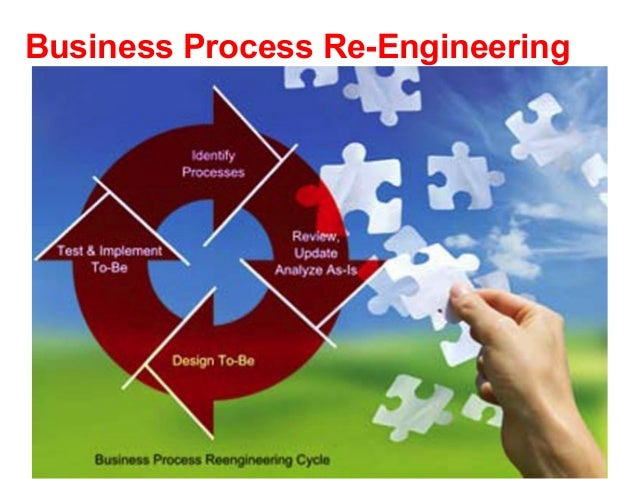 business process reengineering Andexpertsystems,canbeusedtoreducethenumberofnon-valueaddedactivities organizationalrestructuringincludingjobredesigncanbeusedtoimprovethe deliveryofgoodsandservices.