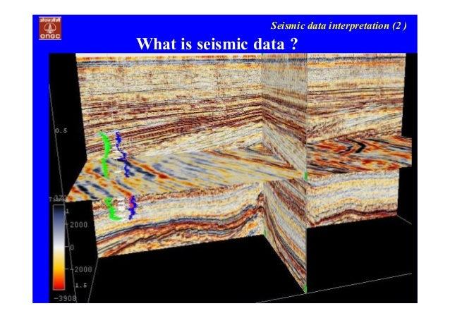 PRACTICAL SEISMIC INTERPRETATION EBOOK