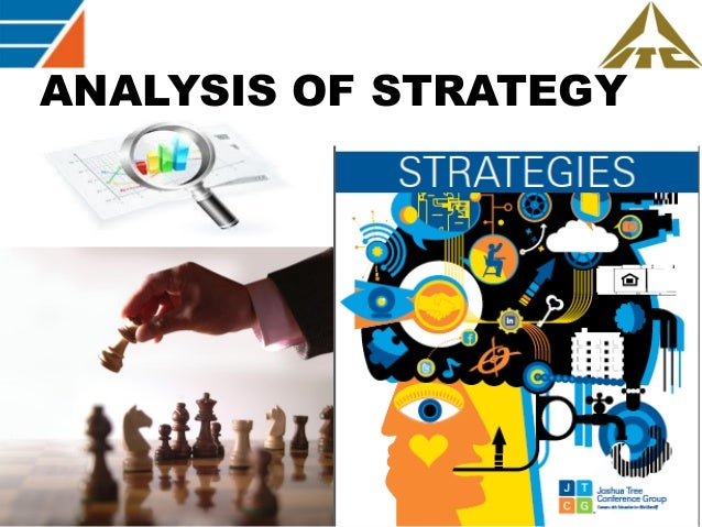 itc diversification strategy Ppt presentation itc  cost control strategy diversification of products extensive advertising innovation from analyzers to prospectors regular introduction of.
