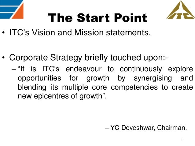 itc limited equity research Please see the end of the report for disclaimer and disclosures -1- itc limited research equity research september 22 , 2009 results review cigarette business to steal the show.