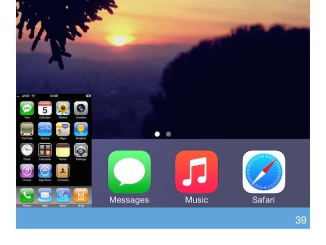 iPhone 登場から iPhone7plusまで 39