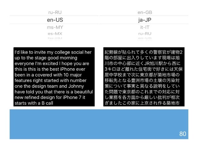 Facebook の UI template オススメ http://facebook.design/ios10 Sketch / PSD / Figma / Adobe XD