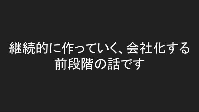https://www.youtube.com/watch?v=bq_VF1cFaaA