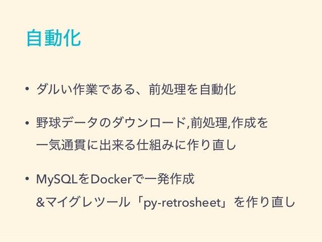 https://github.com/Shinichi-Nakagawa/py-retrosheet