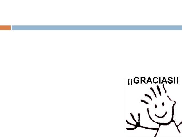 Hacia una didactica general dinamica imideo g nerici