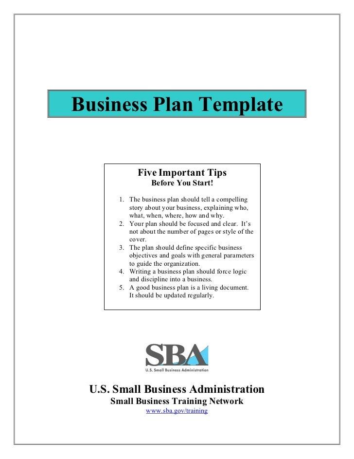 how do i start writing a business plan original content