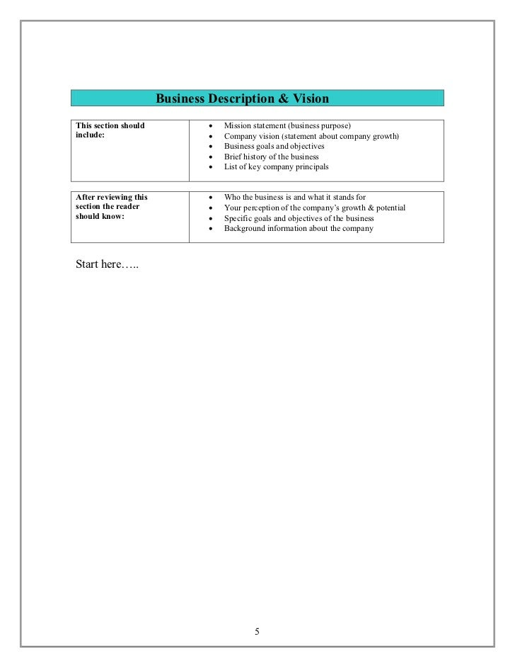 business plans for dummies templates for flyers