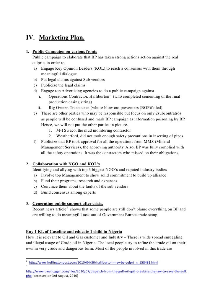 Business Essays  Essays About English also Argument Essay Paper Outline Violence In Mass Media Essay Writing High School Essays