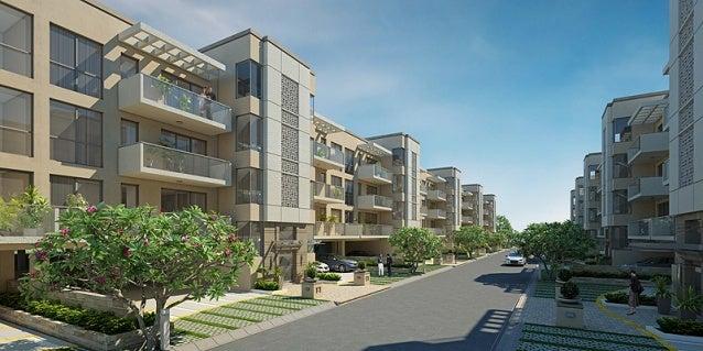 Bptp Pedestal Bptp launching soon its awaited premium floors at Pedestal (Astairre Gardens) sector 70a Gurgaon. Bptp Pedes...