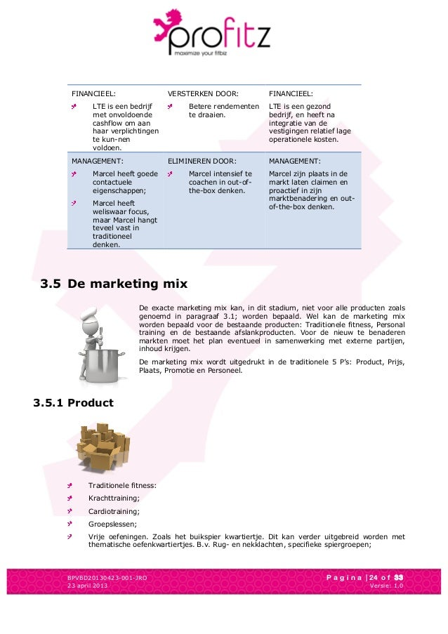 Notakehl Sanum Wirkung Viagra For Sale